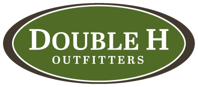 Double H Outfitters